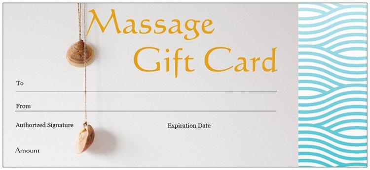 massage groningen