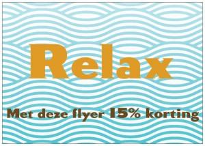 Sport Massage Groningen Ontspan Relax de zomer in sportmassage ontspanningsmassage