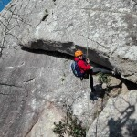 Climbing Bouldering Sintra Portugal Nature Mountains Lisbon Lisboa Surf holiday feraidos holiday vakantie portugal relax yoga