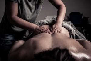 massagepraktijk groningen sasja